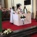 Messe d'Unité 30/06/19