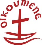 oikoumene_logo_colour_small.jpg