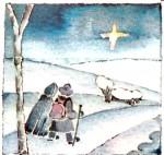 Noël l'étoile lc.jpg