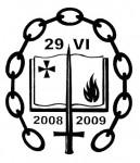 logo_paolino.jpg