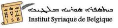 SyrISB.png