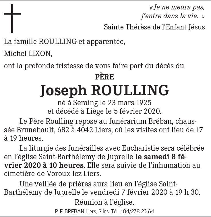 J-Roulling.jpg