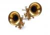 liers,harmonie,for sax's,marché,opal
