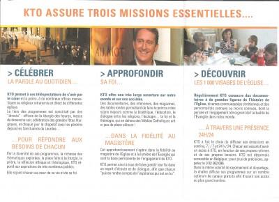 KTO mission.jpg