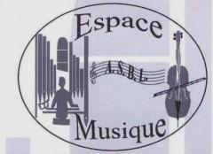 EspaceMusique.jpg