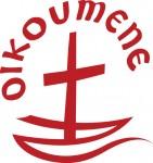 oikoumene_logo_colour.jpg