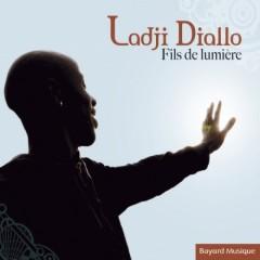 Ladji Diallo.jpg