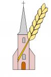 villers-saint-siméon,Å trîhê