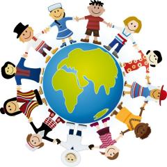 Enfants du monde.png
