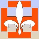 Scout croix.jpg