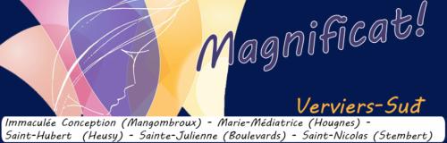Magnificat-VSuid.png