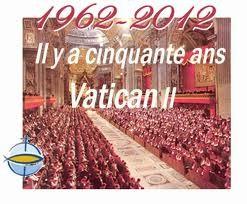 VaticanII_50.jpg