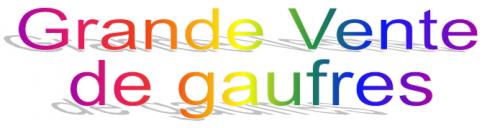 Gaufres2012.PNG