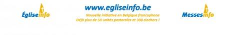 banniere_eglise_info.jpg
