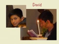 casotto,david,slins