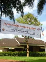 2012bangui.jpg