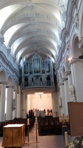 lg-orgues.jpg
