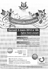 Rocourt2012mn.png
