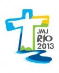 rio,jmj,2013